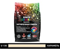 Colorit карамель 2 кг ()