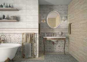 плитка для ванной комнаты купить керамическую плитку для ванной в