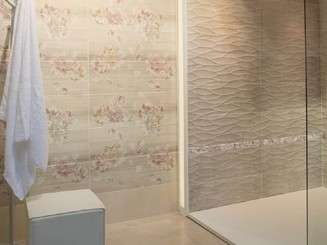 ������ ��� ������ Azulejos Alcor Copenhague