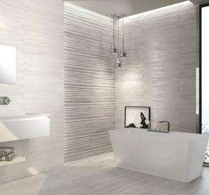 Магазин плиток для ванной ванная комната проект дизайна