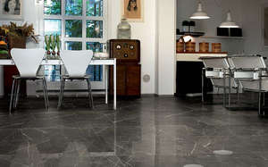 Керамогранит Cerim Ceramice Antique Marble