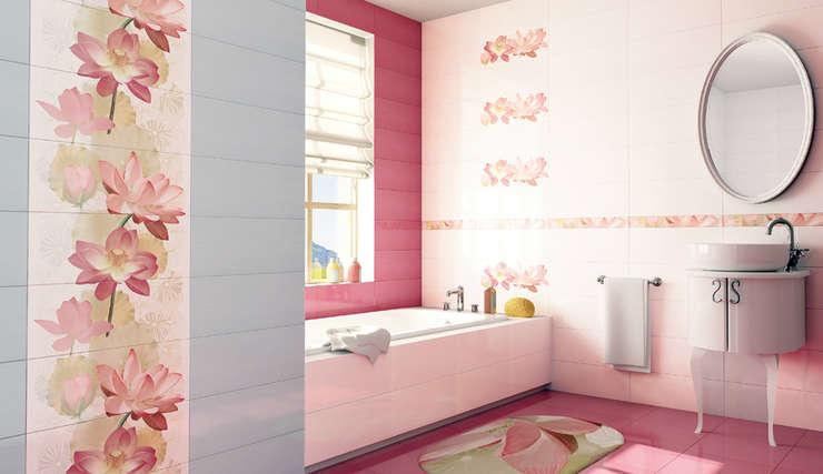 b7c25b60c Cerrol Imperia купить по цене 1078 руб.✅Плитка для ванной Церрол ...