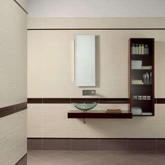 Каталог плитки панно для ванной с фото