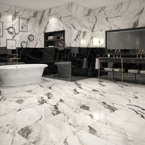 Керамогранит Decovita Marble Royal 60x120