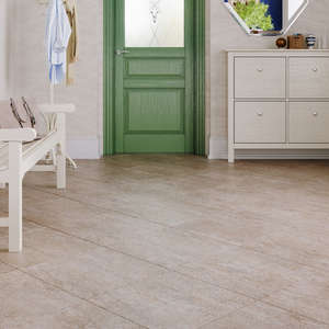 Керамогранит Global Tile Antico 50x50
