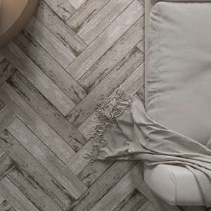 Керамогранит Global Tile Ashtree