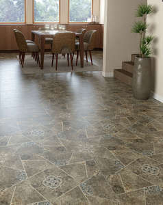 Керамогранит Global Tile Bruno