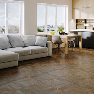 Керамогранит Global Tile Fregat