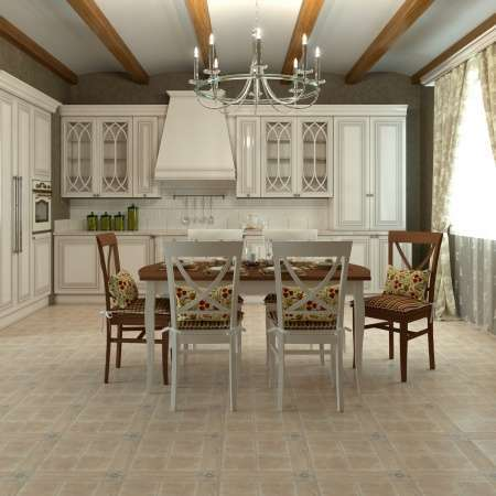 Коллекция Global Tile Genova