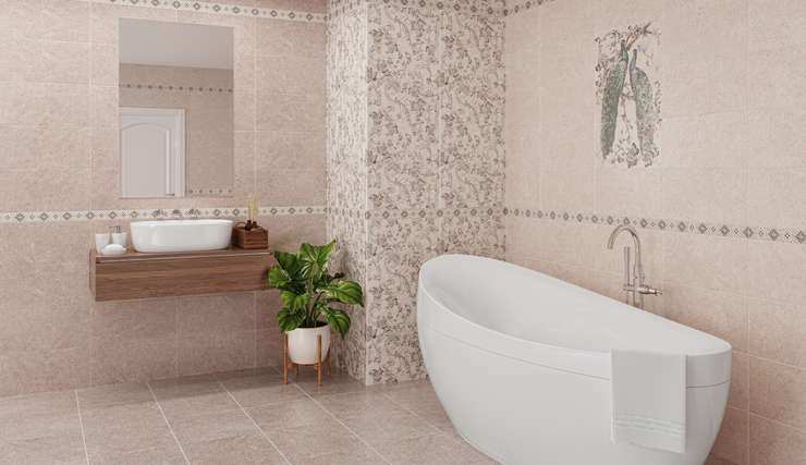 Коллекция Global Tile Pavana