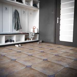 Керамогранит Gracia ceramica Cotto