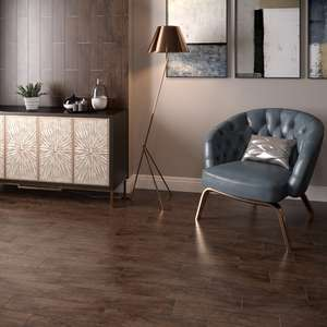 Керамогранит Gracia ceramica Smooth