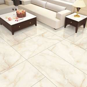 Керамогранит IKeramix Greece Gold 120x60