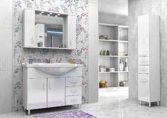 comment enlever tache peinture sur carrelage annonce. Black Bedroom Furniture Sets. Home Design Ideas