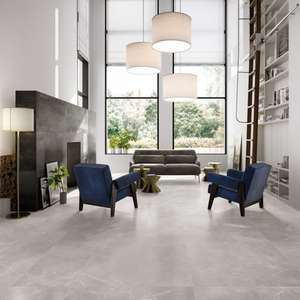 Керамогранит Italon Charme Evo Floor Project