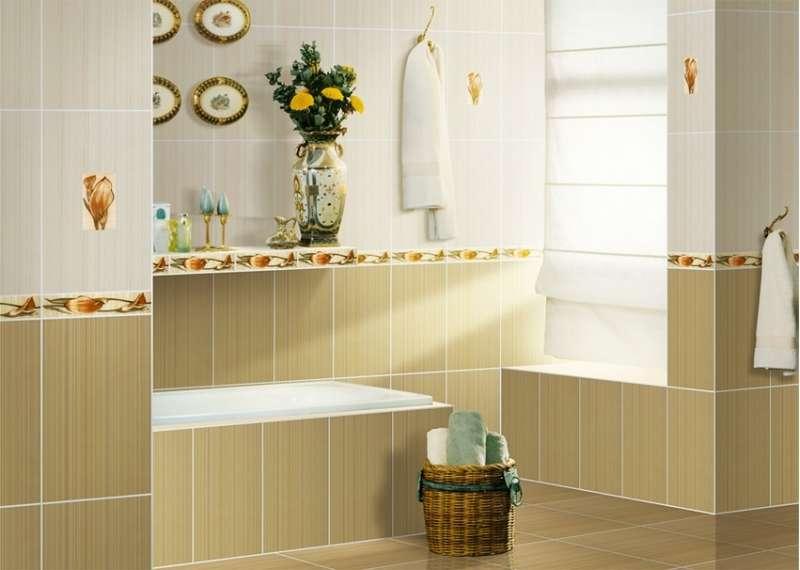 еще один плитка для ванной дешево в спб предполагается спортивная