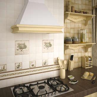 sous couche impermeable carrelage devis tous travaux besancon rueil malmaison beauvais. Black Bedroom Furniture Sets. Home Design Ideas