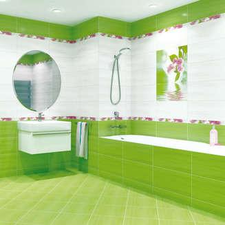 Плитка для ванной испания дизайн