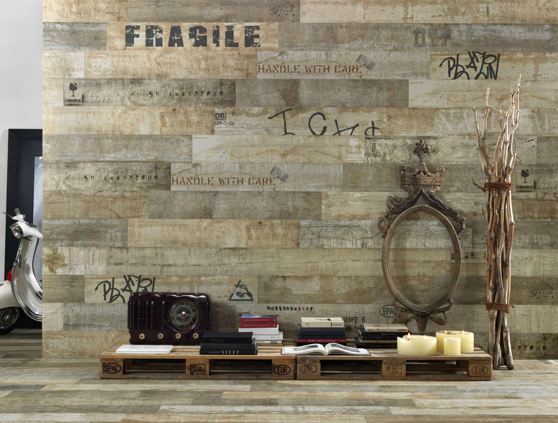 Дизайн стены плитка программа
