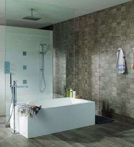 Керамогранит Porcelanosa Chester
