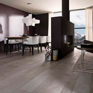 Керамогранит Porcelanosa Oxford