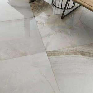 Керамогранит Porcelanosa Royal