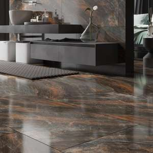 Керамогранит QUA Granite Imperial 60x120