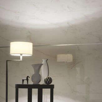 Каталог керамической плитки Ragno