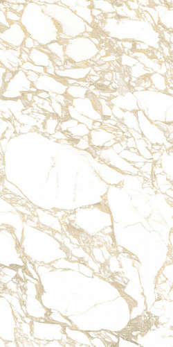 Gold Double Polished (600x1200)
