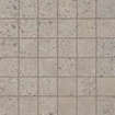 MOSAICO QUADRETTI WALK EARTH DWR03550 (300x300)