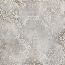 Decor mix 1-8 Lappato (600x600)