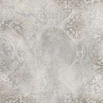 Decor mix 3-8 Lappato (600x600)