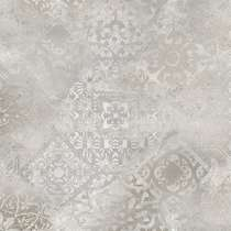 Decor mix 4-8 Lappato (600x600)