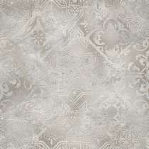 Decor mix 6-8 Lappato (600x600)
