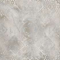 Decor mix 7-8 Lappato (600x600)