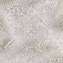 Decor mix 8-8 Lappato (600x600)