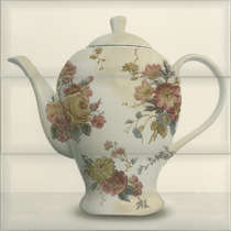 Composicion Tea 03 Cream (300x300)