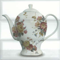 Composicion Tea 03 White (300x300)