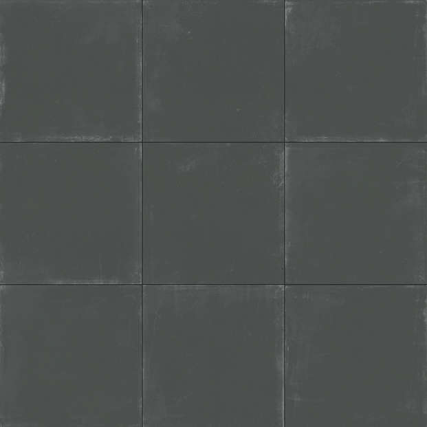 Anthracite Natural (592x592)