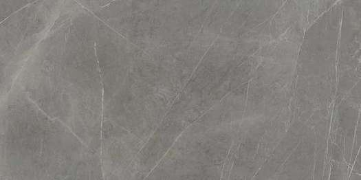 Grey Marble Luc shiny 6mm (1500x750)