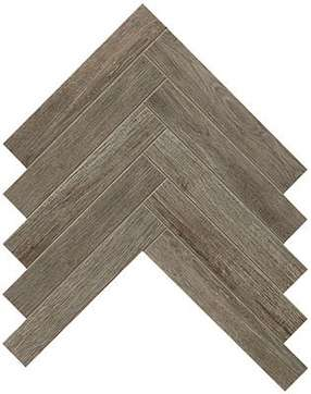 Grey Herringbone 36,2x41,2 (412x362)