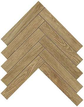 Natural Herringbone 36,2x41,2 (412x362)