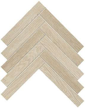 Almond Herringbone 36,2x41,2 (412x362)