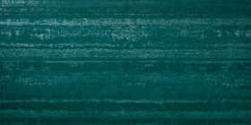 Petroleum Green Stripes (800x400)
