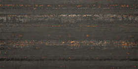 Moka Gold Stripes (800x400)