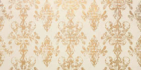 White Gold Damask (800x400)