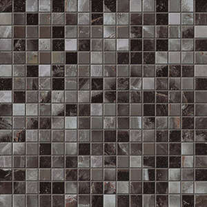 Crystal Beauty Mosaic Q (305x305)