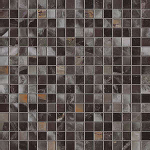 Crystal Beauty Mosaico Lappato (300x300)