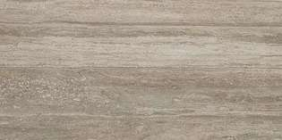 Travertino Silver Lapp. 9045 (900x450)