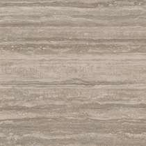 Travertino Silver Lapp. 60 (600x600)
